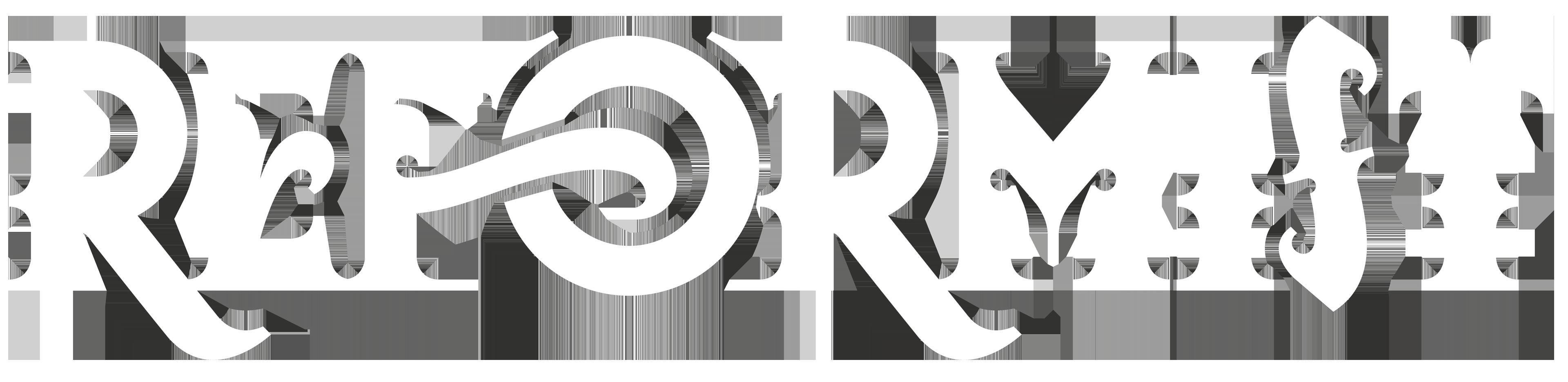 REFORMIST logo