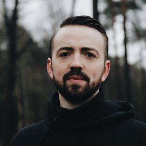 REFORMIST - Matthijs